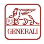 egeszsegpenztar_generali