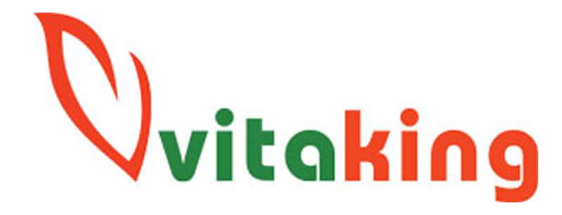 logo_37